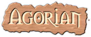 Agorian