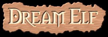Dream Elf