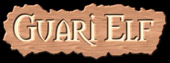 Guari Elf