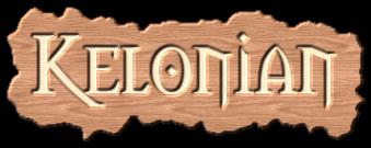 Kelonian