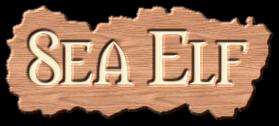 Sea Elf