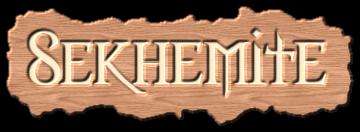 Sekhemite