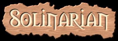 Solinarian