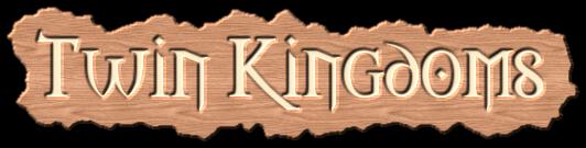 Twin Kingdoms