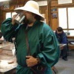 2004-04 April 001 - Ale Is Life