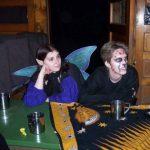 2004-05 May 065 - Tavern Help