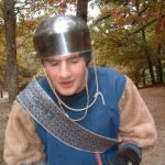 2004-10 October 021 - Improvised Armor