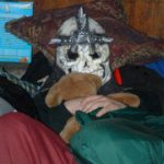 2005-oog-at-the-camp-003-the-sleep-of-the-undead