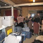 2016-oog-at-the-camp-004-behind-the-scenes