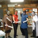 2005-oog-at-the-camp-004-elemental-demons-at-the-ready