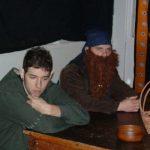 2006-06-june-007-locke-contemplates-his-latest-bounty