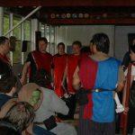 2006-06-june-010-uneasy-meeting