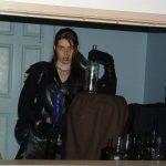 2006-06-june-011-you-lookin-at-me