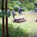 2006-06-june-014-outdoor-grove