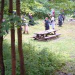 2006-06-june-015-goblinoids-interrupt-lunch