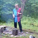 2006-06-june-018-treetop-cooks-up-lunch