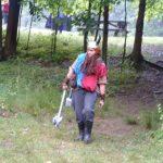 2006-06-june-019-brimm-enters-another-battle