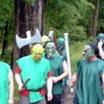 2006-06-june-026-goblinoid-war-party