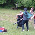 2006-06-june-027-goblinoid-attack