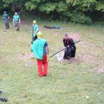 2006-06-june-030-goblinoid-attack-3