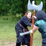 2006-06-june-033-warrior-woman-of-mhizrak