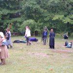 2006-06-june-035-battle-aftermath
