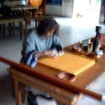 2006-06-june-041-dromar-masters-go