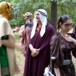 2006-06-june-049-kobolds-alhazirins-and-brownies-new-calendale-has-it-all