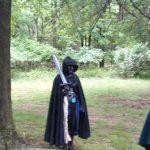 2006-06-june-058-have-you-seen-my-sword