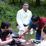 2006-06-june-060-caleb-displays-his-light-components