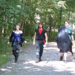 2006-07-july-067-odd-trio