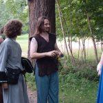 2006-07-july-075-strange-visitor