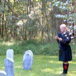 2006-08-09-august-september-014-funeral-piper-1