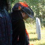 2006-08-09-august-september-016-last-respects