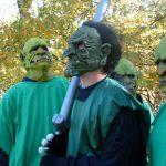 2006-10-october-028-goblins-prepare-to-attack