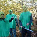 2006-10-october-029-goblins-prepare-to-attack-2
