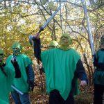 2006-10-october-030-goblins-prepare-to-attack-3