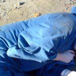2006-10-october-036-kanas-falls-heroically