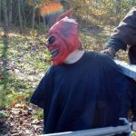 2006-10-october-044-at-last-the-imp-falls-to-isk-s-blade