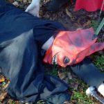 2006-10-october-045-the-infernal-minion-has-fallen
