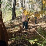2006-10-october-076-gnolls-in-the-woods