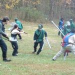2006-10-october-conclusion-of-the-war-001-goblinoid-battle-01