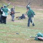 2006-10-october-conclusion-of-the-war-002-goblinoid-battle-02
