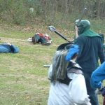 2006-10-october-conclusion-of-the-war-003-goblinoid-battle-03