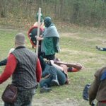 2006-10-october-conclusion-of-the-war-004-goblinoid-battle-04