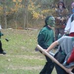 2006-10-october-conclusion-of-the-war-005-goblinoid-battle-05