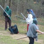 2006-10-october-conclusion-of-the-war-006-goblinoid-battle-06