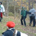 2006-10-october-conclusion-of-the-war-007-goblinoid-battle-07