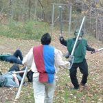 2006-10-october-conclusion-of-the-war-008-goblinoid-battle-08