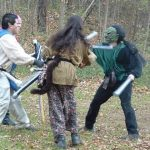 2006-10-october-conclusion-of-the-war-009-goblinoid-battle-09